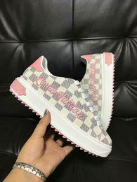 Argentina Nuevas zapatillas de deporte casuales clásicas Palabras bordadas High Top para hombres y mujeres Moda Ligero Transpirable Casual Sports Shoes Suministro