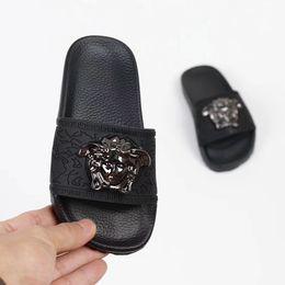 2019 nouvelles chaussures de sport pour enfants de haute qualité1003 # ? partir de fabricateur