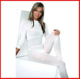 Máquina de masaje de vacío delgado online-2019 Nuevo traje de masaje de rodillo de cuerpo LPG blanco / negro vacío adelgazante traje para máquina de terapia velashape