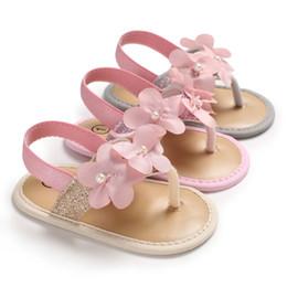 Descuento Sandalia Distribuidores Bebé De Año dxeBrCoW