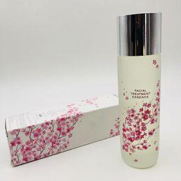 Argentina Esencia de tratamiento facial de la marca sakura de Japón de alta calidad hidratante 230 ml Suministro