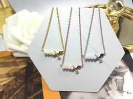 62d7fb39b5b7 2019 collares pequeños 2019 nuevas damas con encanto personalidad tijeras pequeñas  collar S925 plata esterlina moda