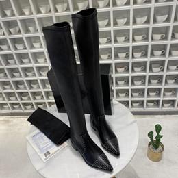 Italienische Damen 2020 Über Nee Stiefel Designer Marke Frauen Freizeitschuhe Der B103233d Luxus Mode Oberschenkel Lange Thek kTOuZiPX