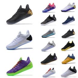 2019 kobe ad nxt 360 vi bryant jaune Grève Mamba Jour Multicolor Chaussures de basket ball pour hommes d élite pour Top qualité 12 Sports Loup