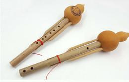 Argentina Cucurbita monótono natural, principiantes, se puede utilizar como juguetes de utilería. Suministro