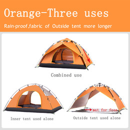 camping tents wholesale suppliers