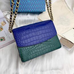 Diseñadores bolsa de correas online-Bolsos de diseñador de moda bolsos bandoleras de alta calidad para mujer Cuerpo cruzado correa de hombro hardware oro envío gratis
