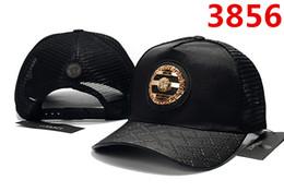 Deutschland Hochwertige Golf Cap 100% Baumwolle klassisches Design Caps Biene Stickerei Hüte für Männer Cap 6 Panel schwarz Knochen Snapback Baseball-Mütze Free-Shipping Versorgung