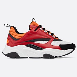 New hots ales 2019 mulheres mens designer de luxo sapatilhas Sapatos de Boliche tess rua moda sapato calçados esportivos casuais primavera outono sneaker 105 de