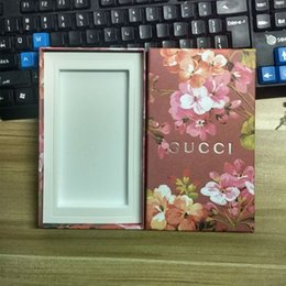 Top Luxury Phone Case Box Package e cobrir a diferença nos custos de envio supplier samsung cost de Fornecedores de samsung custa