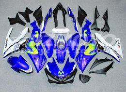 2019 carenado yamaha Nuevo 2014 2015 2016 YZF R25 R3 ABS inyección kit del carenado para Yamaha YZFR3 YZFR25 completa carenados Kits Cowling frescos ENEOS rebajas carenado yamaha