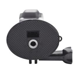 Базовый адаптер для настольного штатива и кронштейна для аксессуаров DJI OSMO POCKET Gimbal Camera BR-19ING от