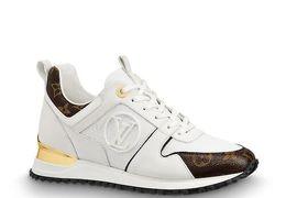 Zapato de correr online-1A4XNL Away Sneaker Mujer Running Bailarina Pisos SNEAKERS Zapatos Mocasines Alpargatas Cuñas Zapatos de vestir Botas