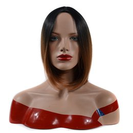 Distribuidores De Descuento Peinados Para Cabello Corto Peinados