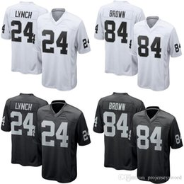 new arrival b4640 391c3 Wholesale Marshawn Lynch Jerseys - Buy Cheap Marshawn Lynch ...