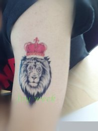 Distribuidores De Descuento Tatuajes Leones Tatuajes Leones 2019