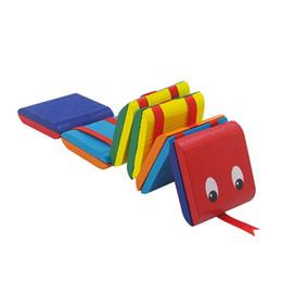 tablero mágico Rebajas Novedad Magic niños juguetes venta caliente juguete mágico niños niña niño exterior colorido juego de mesa precio al por mayor