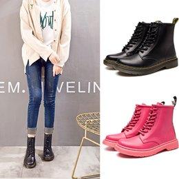 Пятки появляются онлайн-Pop 2019 Zapatos Mujer Sapato Женские ботильоны на низком каблуке Гладиатор-Сквер Дамы Chaussure Matin Shoes Женщина в перевязанном шнуровке