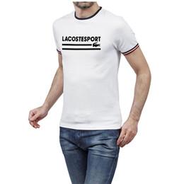 Kawaii kostüme online-lustiges T-Stück nette T-Shirts Mann-T-Shirt reizendes kawaii Sommer Jersey-Kostümt-shirt Oberseiten