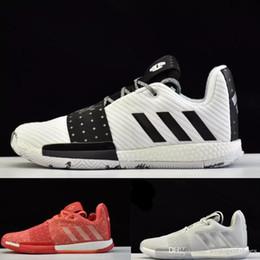 check out 0e2b4 ffc7a Rabatt Schuhläden   2019 Schuhgeschäfte Online im Angebot auf de.dhgate.com
