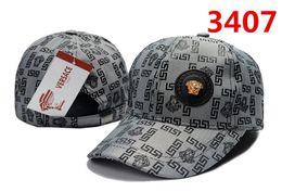 mulher chapéu de moda Desconto 2020 New Arrival Frete grátis boa marca mens designer chapéus bonés de beisebol ajustável lady fashion hat verão mulheres lazer cap
