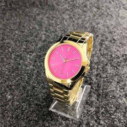 2019 famosos relógios designer Moda de Aço Inoxidável Mulheres Relógios de Luxo Senhoras Famosa Marca de Relógio de Quartzo Designer de Relógios de Pulso Relógio Relojes Mujer desconto famosos relógios designer