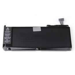Heißer Verkauf Laptop Batterie für Apple MacBook 13.3