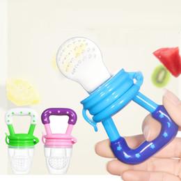 Pacifique el chupete El jugo que contiene y el jugo de vegetales son la herramienta más segura y saludable para pacificar a su hijo. desde fabricantes
