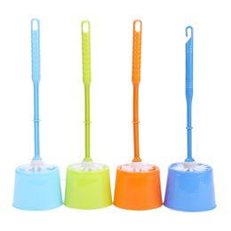 Керамическая плитка онлайн-Туалет чистится набор одежды чистый инструмент пластик ванная комната украшает душевая комната керамическая плитка встряхнуть ручку, чтобы почистить контрактный стиль