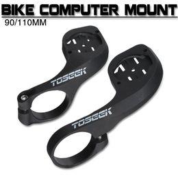los titulares de gps garmin Rebajas Súper ligero 16.8G Soporte de Cronómetro para Soporte de Computadora de Bicicleta Para IGS20 / 20Plus / 60 Para Garmin GPS Piezas de Bicicleta Paquete de Venta al por menor # 78820