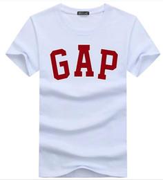 2019 t-shirt per i prezzi degli uomini Magliette a maniche corte t-shirt popolari uomo logo 100% cotone moda casual skateboard sport hip-hop t-shirt all'ingrosso e al dettaglio sconto t-shirt per i prezzi degli uomini economici