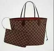 2019 сумки для детей сумки на плечо сумки 2019 новые сумки сумка для матери и ребенка женская сумка повседневная кожаная сумка переносная женская сумка с наклонным плечом