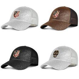 Vegas Golden Knights Fanatics de marque Navy Banner Wave T-Shirt Unisexe Mode féminine meilleure pique-nique de golf 100% coton Casquette de baseball 3 ? partir de fabricateur