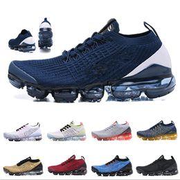 Подкладочные кроссовки онлайн-2019 новые мужские роскошные кроссовки спорт для мужчин кроссовки женская мода спортивная спортивная обувь горячая Беговая дизайнерская обувь Fly line