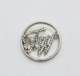 Wholesale Fashion Jewelry | Cheap Silver Pins & Brooches