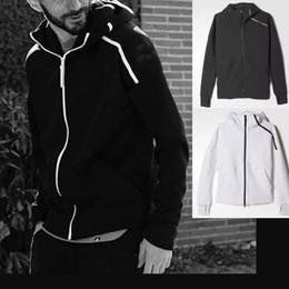 Argentina Sudaderas con capucha Nuevo logotipo de Arrow Sudadera con capucha Deporte de calle Sudaderas con capucha de diseñador para hombre Tie Dye Loose Fit Sudadera Suministro