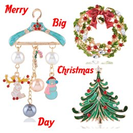 Candy Garland Coupons Promo Codes Deals 2019 Get Cheap Candy