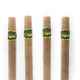 E cigarette électronique narguilé en Ligne-Date jetable cigare 1800 Puffs jetables stylo vape cigarette électronique Kit Top qualité cigares cubains E Cig Vapeur Shisha Narguilé temps