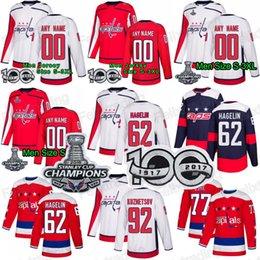 3ecfc9208fe capital jerseys 2019 - Custom Any Name Number Washington Capitals 8 Alex  Ovechkin Nicklas Backstrom TJ