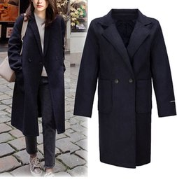 2019 frauen s winter schal mantel Herbst Winter Mantel Frauen Casual New Fashion Coat Winter Böhmen Quasten Kaschmir Ponchos Schal Strickjacken Y802 rabatt frauen s winter schal mantel