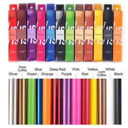 Canada Vision spin 2 Batterie à tension variable Ego Twist 13 couleurs 1650 mah Cigarettes électroniques 3.3V-4.8V Ecigs pour stylo cigarette cheap e electronics cigarettes Offre
