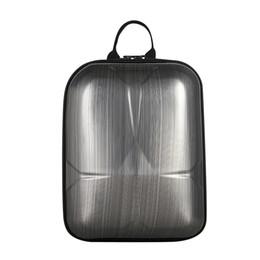 Wholesale para DJI Shell duro Caso Bag Mochila impermeável Ombro Dropping Bag Beetle para acesso DJI Pro Zoom Drone