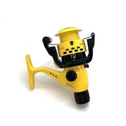 Shop Carbon Carp Rod UK | Carbon Carp Rod free delivery to