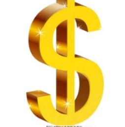 Argentina Noonerealclothes Enlace de pago especial pedido mixto cantidad pequeña pedido muestras costos de envío pago por todo tipo de artículos en mi tienda Suministro