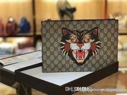 Tasarımcı çanta tasarımcısı klasik moda çanta bayan çanta bayan çanta çanta tasarımcısı lüks kadın debriyaj çanta cüzdan nereden saten çarşaflar tedarikçiler