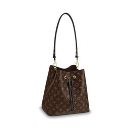 2019 горячие продажи мода старинные сумки роскошные сумки женские сумки дизайнерские сумки кожа NEONEO сумка Crossbody сумки клатчи вечер от
