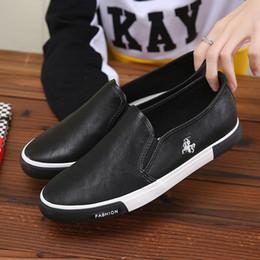 Cc schuhe online-TRAANO Herren Schuhe Marke Freizeitschuhe Solide Retro Atmungsaktive Mikrofaser Leder Wohnungen Herrenschuhe Schnürschuhe CC-091-3