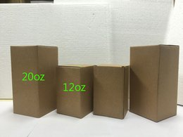 2019 placas cerâmicas de coração 12oz 20 oz 36 oz 64 oz alta qualidade 304 aço inoxidável copo de isolamento de vácuo com tampa da festa de casamento caneca