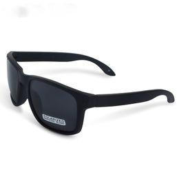 2018 Polaroid Sonnenbrillen Fashion Herren Brillen Sonnenbrillen Sport Sonnenbrillen Sport Multicolor Objektiv gewählt Radfahren Reisen Sportbrillen 9102 von Fabrikanten