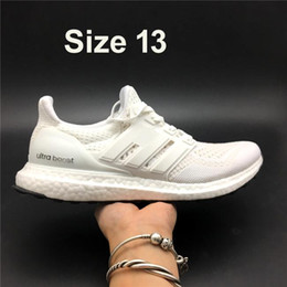 2019 UltraBOOST By Running At DHgate, 2019 Ultra Boosts